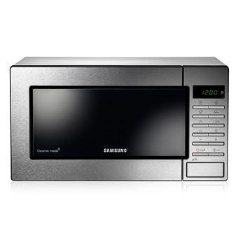 Micro-ondas Samsung GE87M-X