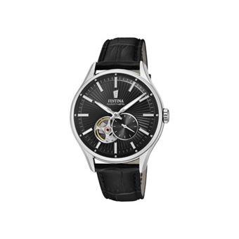 Relógio Festina F16975/3 para Homem