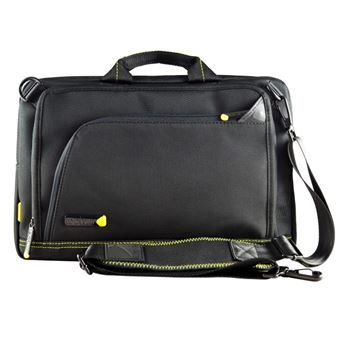Bolsa para MacBook Tech Air Transporte 13.3