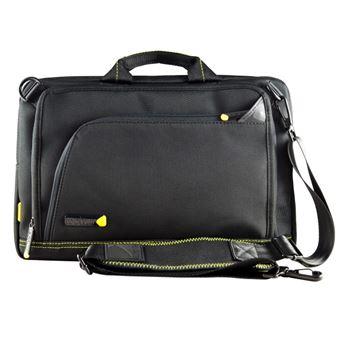 Bolsa para MacBook Tech Air Transporte 13.3