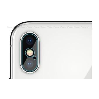 Película de Vidro para Câmara Traseira Phonecare para iPhone X / Xs