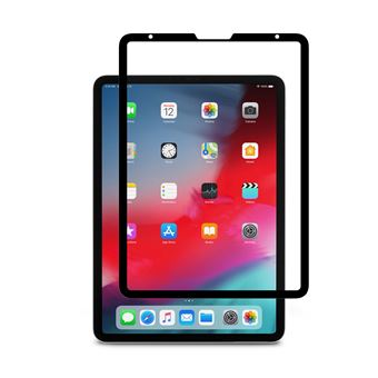 "Película Moshi iVisor AG para iPad Pro 11"""" Preto"