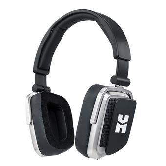 Auscultadores Hi-Fi Hifiman Edition S com Sensibilidade de 113 Db Preto