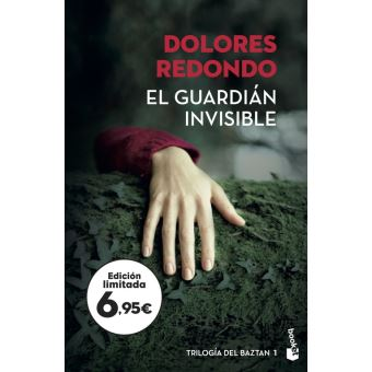 El Guardin Invisible