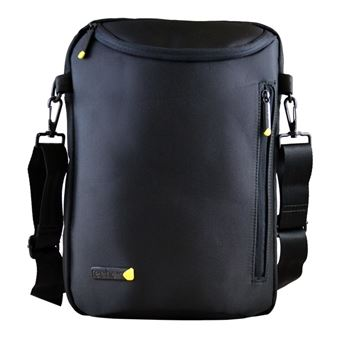 Bolsa para MacBook Tech Air Vertical 13.3