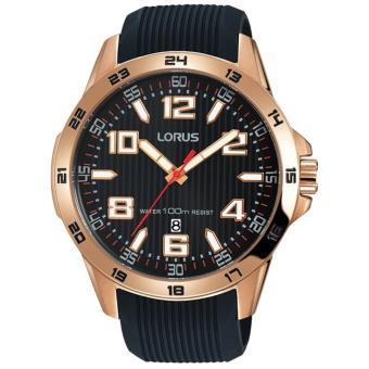 9da61afa837 Relógio Lorus Sport Man Rh906Gx9 - Relógios Homem - Compra na Fnac.pt