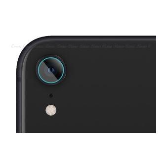 Película de Vidro para Câmara Traseira Phonecare para iPhone Xr