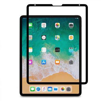 "Película Moshi iVisor AG para iPad Pro 12.9"""" v2018 Preto"