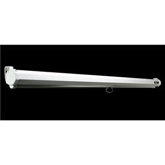 Elite Screens M71XWS1 ecrã de projeção