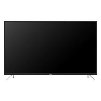 Smart TV Thomson 4K UHD 43UE6400 43