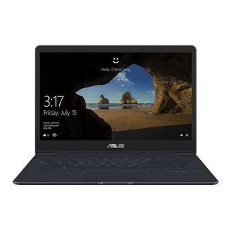 "Portátil ASUS UX331FAL-EG017R i7 SSD 512GB 13.3"" Azul"