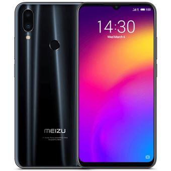 Smartphone Meizu Note 9 4GB 64GB