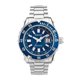 88ff5df96eb Relógio GANT W70642 Aço - Relógios Homem - Compra na Fnac.pt
