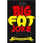 The Big Fat Joke Book