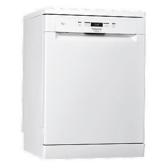 Máquina de Lavar Loiça Hotpoint-Ariston HFC 3C26 A++