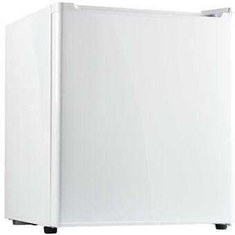 Arca Congeladora Vertical Tristar KB-7442 32L A+ Branco