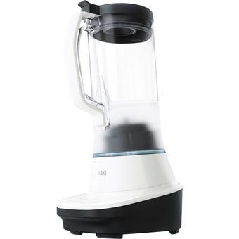 Liquidificador AEG 900 W TB7-1-4CW Branco