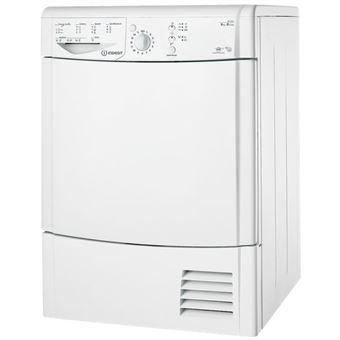 Máquina de Secar Roupa Indesit - Condensação 8kg B