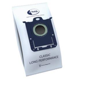 AEG GR201SM Aspirador cilíndrico Saco de pó
