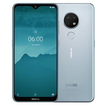 Smartphone Nokia 6.2 Azul