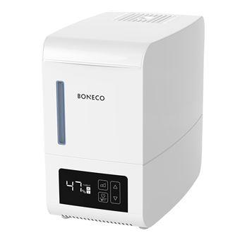 Humidificador Boneco S250