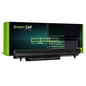 Bateria Greencell para Asus K56 K56C K56CA K56CB K56CM K56CM K56V S56 S405
