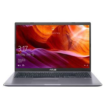 "Portátil ASUS P1501FA-EJ523R i5 SSD 512GB 15.6"" Cinzento"