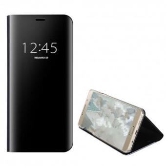 8974fb8229 Capa Galaxy A8 2018 Ise Flip Preto - Bolsa Telemóvel - Compra na Fnac.pt