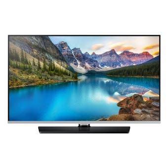 TV Samsung FHD HG40ED670CK 40