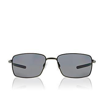 5bfcfde8ee Óculos de Sol Oakley Square Wire Oo4075 407504 Polarizada 60 Mm - Óculos de  Sol Masculino - Compra na Fnac.pt