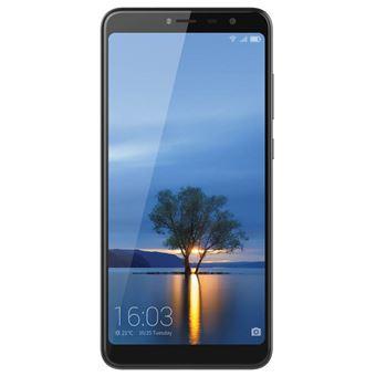 "Smartphone Hisense F24 H11 Lite 5.99"""" Hd 2Gb/16Gb"
