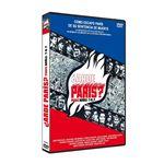 Paris Brûle-t-il? (1966) / Arde Paris (DVD)