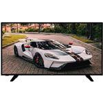 Smart TV Hitachi 4K UHD 50HK5100 50