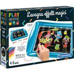 Quadros e Mesas para Brincar - Atividades Criativas - Fnac.pt 12f7b1a2ce0e3