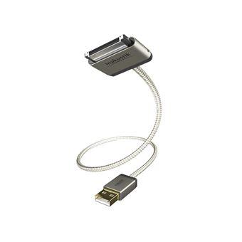 Inakustik 00440002 cabo USB