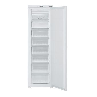 Congelador Vertical Meireles MFAI 250 A+