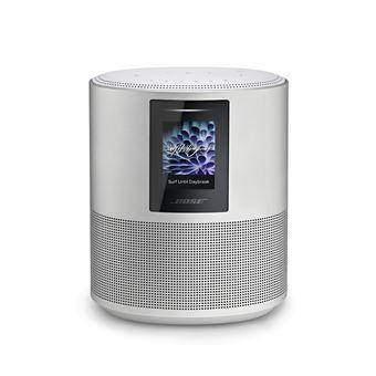 Bose Home Speaker 500 Prateado altifalante