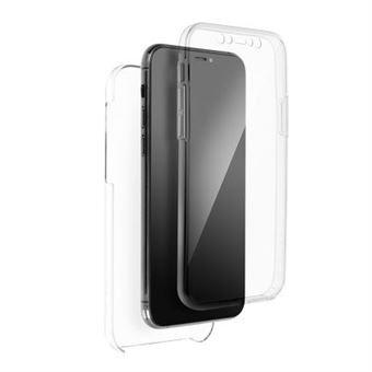 Capa Lmobile 360º Samsung Galaxy A50