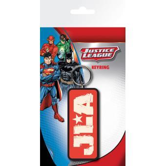Porta-Chaves GB Eye DC Comics Justice League JLA