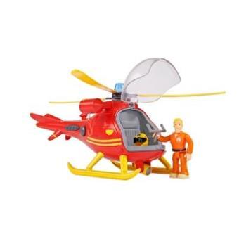 Helicóptero Simba 109251661