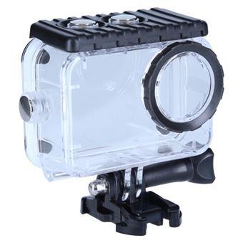 Acessório de câmara de desporto e ação Rollei Actioncam 6s 8s 9s Bolsa de câmera