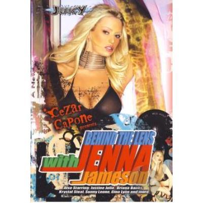 Filmes de jenna jameson