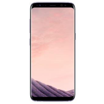 Smartphone Samsung S8 SM-G950F - 4GB - 64 GB - Violeta