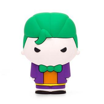 Power Bank Thumbs Up 1002494 2500 mAh Verde, violeta, Branco