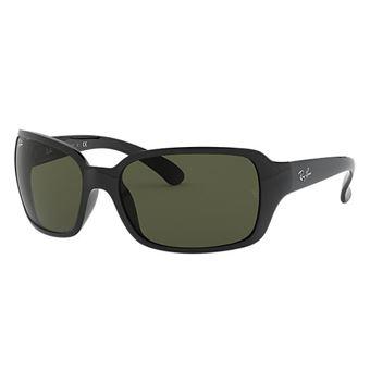 22312dab74042 Óculos de Sol Ray-Ban RB 4068 601 - Óculos de Sol Feminino - Compra na  Fnac.pt