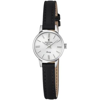 Relógio Festina EXTRA F20260/1 Senhora