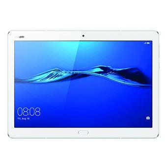 Huawei MediaPad M3 Lite 10.1 32GB 3G 4G Branco tablet