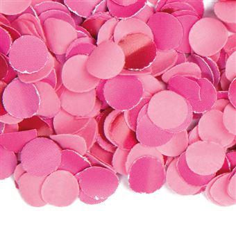 Folat 08957 confete