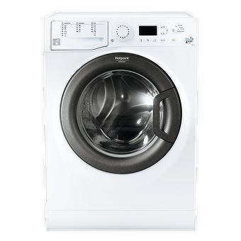 Máquina de Lavar Roupa Ariston FMG723MBEU 7Kg 1200Rt A+++