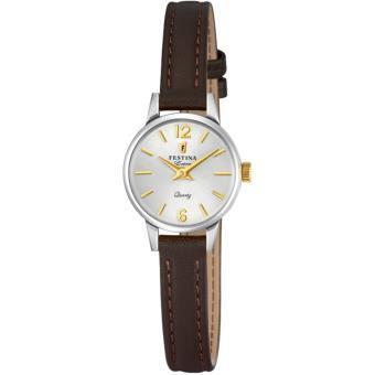 Relógio Festina EXTRA F20260/2 Senhora